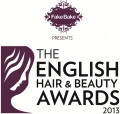 English Hair and Beauty Awards 2013
