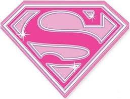 SuperMumHairPackageDeal