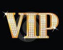 V.I.P. Package