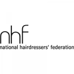 National Hairdressing Federation