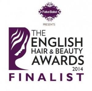 EHABA Finalist 2014