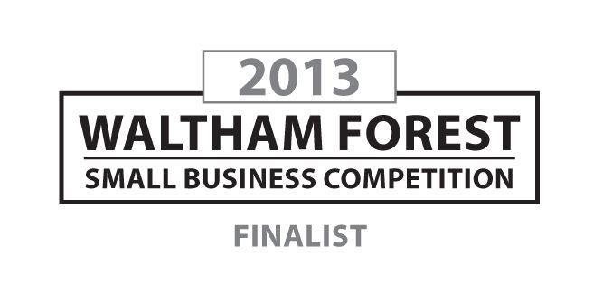 waltham forest finalist